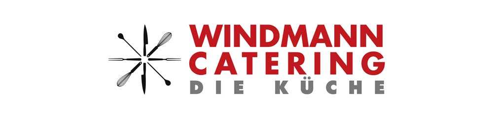 Windmann Catering