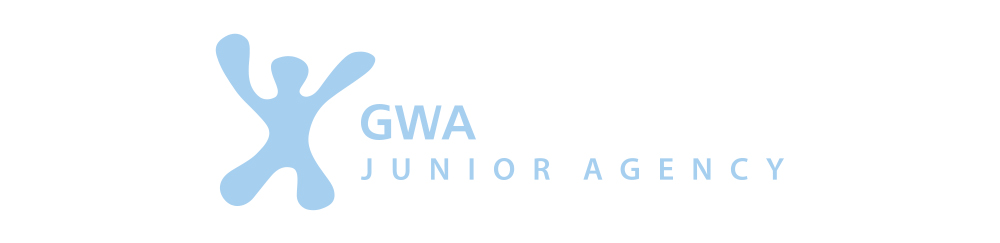 GWA Junior Agency